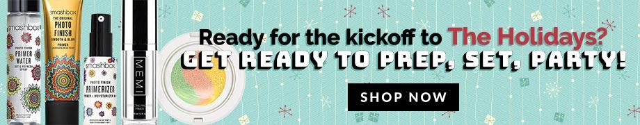 category-holidays-kickoff-ready.jpg