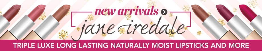 category-jane-iredale-new-arrivals.jpg