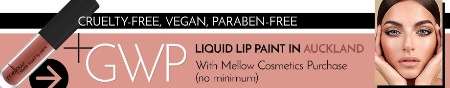 category-mellow-cosmetics-gwp.jpg