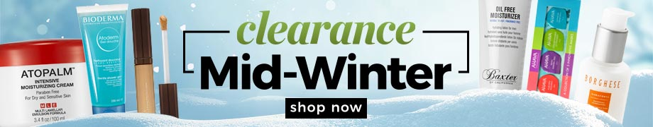 category-mid-winter-clearance.jpg
