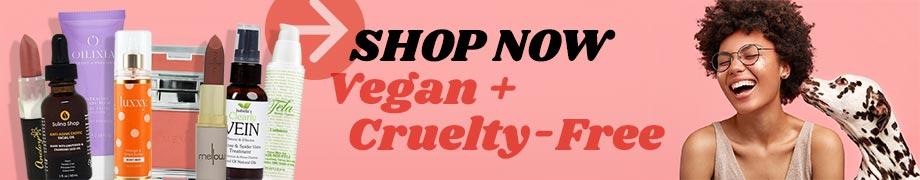 category-shop-now-vegan-cruelty-free.jpg