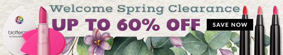 category-welcome-spring-clearance-2019.jpg