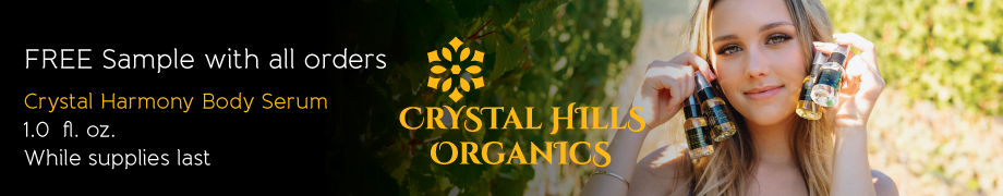 crystal-hill-organics-sample.png
