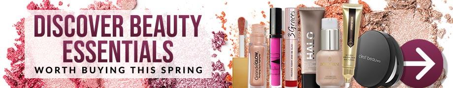 discover beauty essentials.jpg