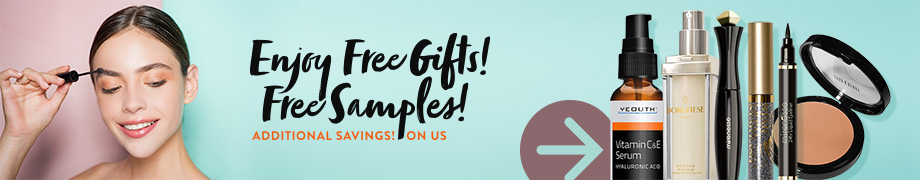 enjoy-free-gifts-free-samples.jpg