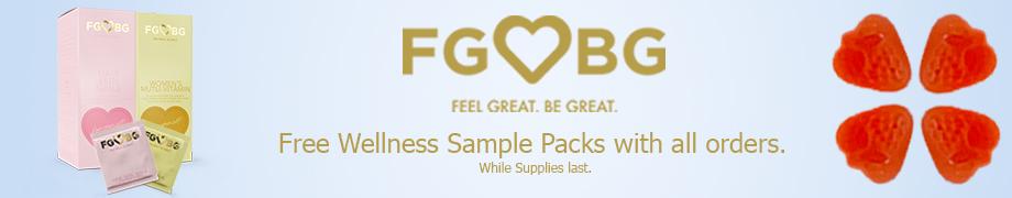 fgbg-free-sample.jpg