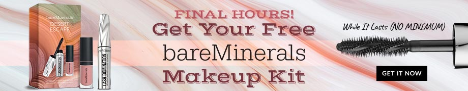 final-hours-gwp-bareminerals.jpg