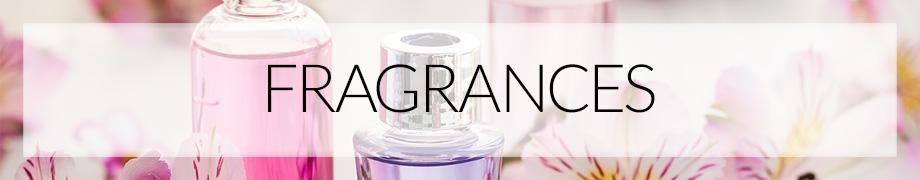 fragrances-desktop.jpg