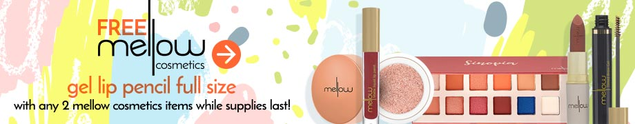 free-mellow-cosmetics-gel-lip-pencil.jpg