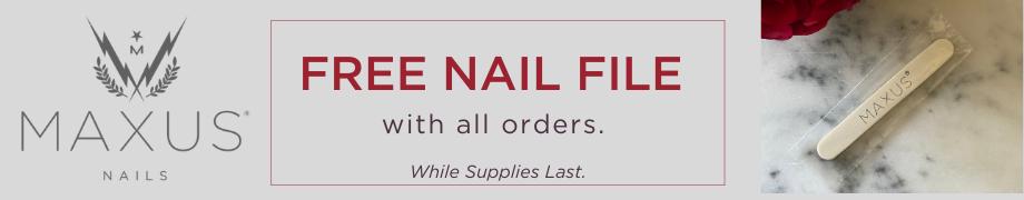 free-nail-file.png