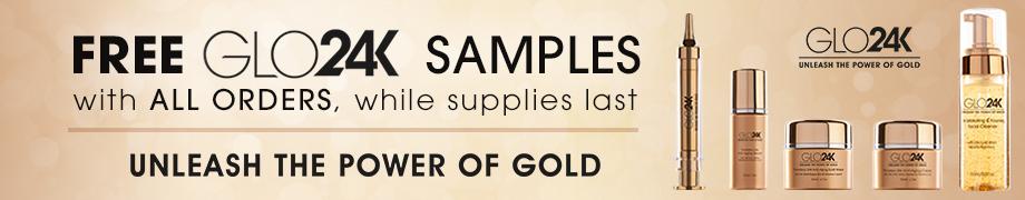 glo24-free-sample.jpg