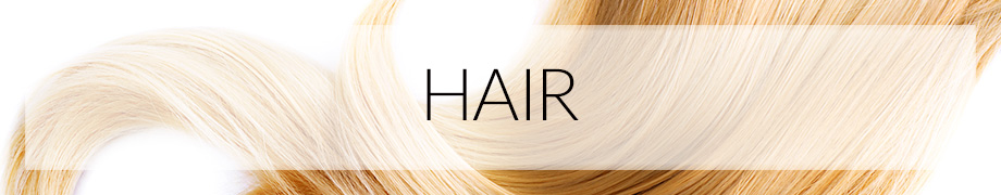 hair-desktop.jpg