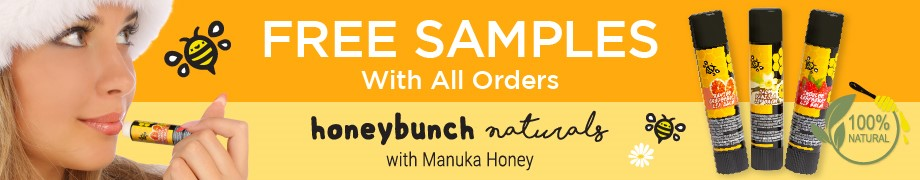 honeybunch-naturals-free-samples.jpg