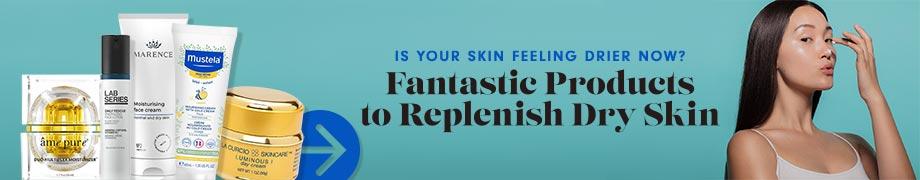 is-your-skin-feeling-drier-now.jpg