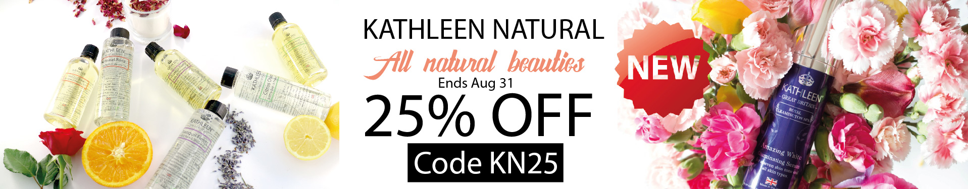 kathleen-natural-25-off.jpg