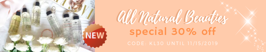kathleen-specail-30-percent-off.png
