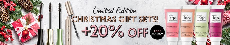 le-christmas-gift-sets.jpg