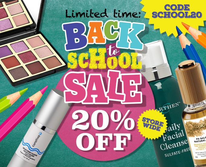 mobile-back-to-school-sale.jpg
