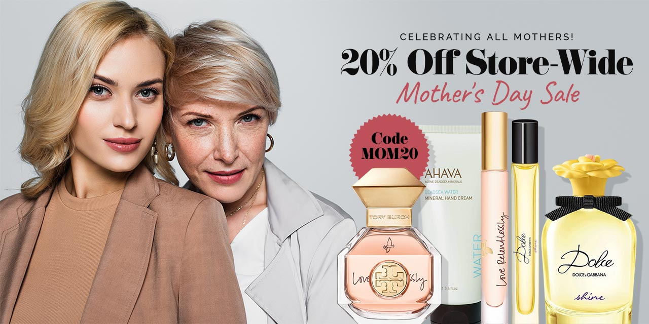 mother's- day sale 20% off.jpg