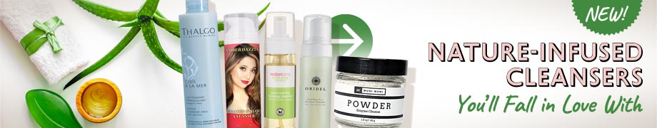 nature-infused-cleansers.jpg