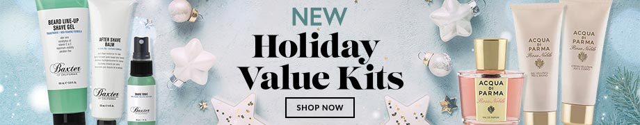 new-holiday-value-kits.jpg