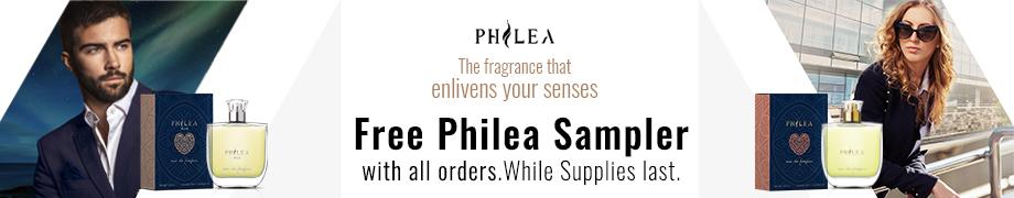 philea.jpg