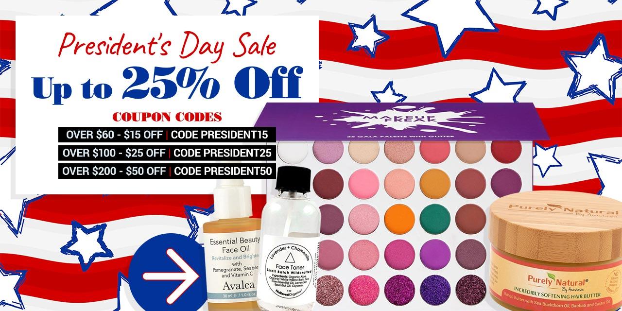 president-s-day-sale.jpg