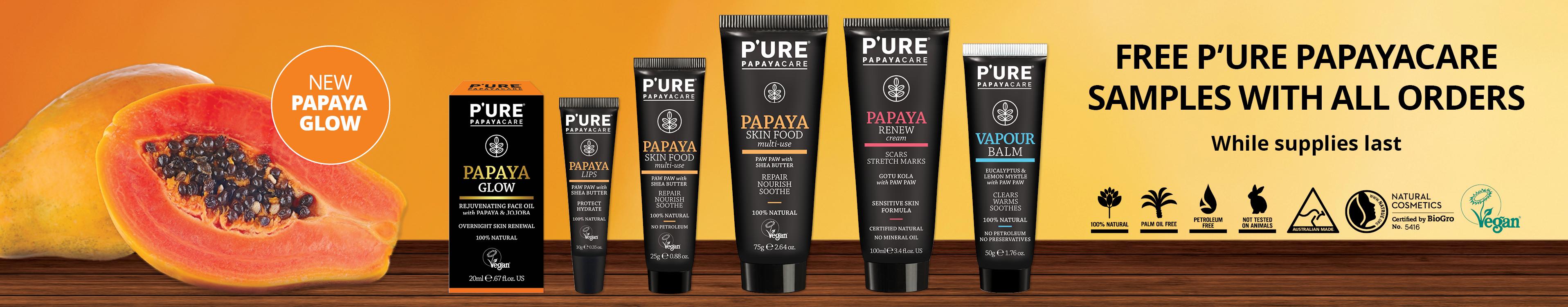 pure-papayacare-free-sample.jpg