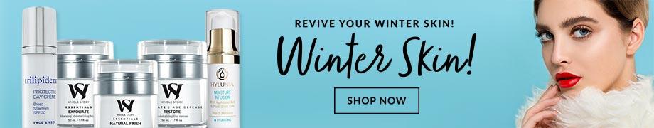 revive-your-winter-skin.jpg