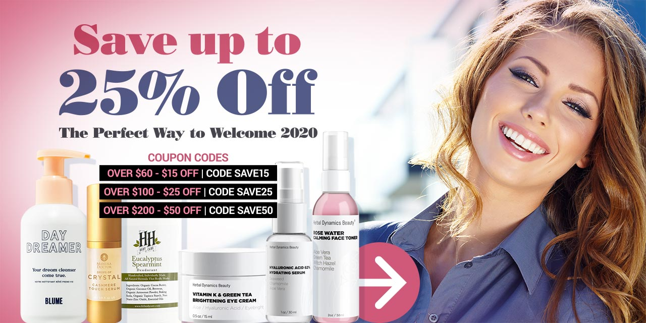 save-up-to-25-off.jpg