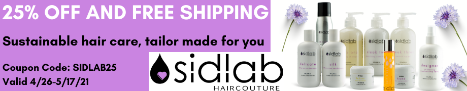 sidlab haircouture 25%off.png