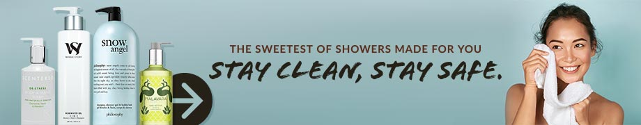 stay clean stay safe.jpg