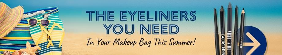 the-eyeliners-you-need.jpg