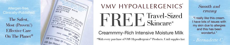 vmv-free-travel-sized-skincare.jpg