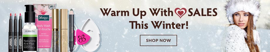 warm-up-with-sales.jpg