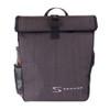 Serfas Single Pannier Bag - Black