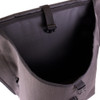 Serfas Double Pannier Bag - Black