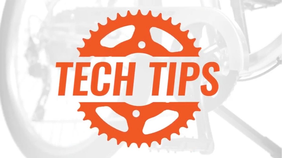 Pedego Tech Tips: Battery Functions