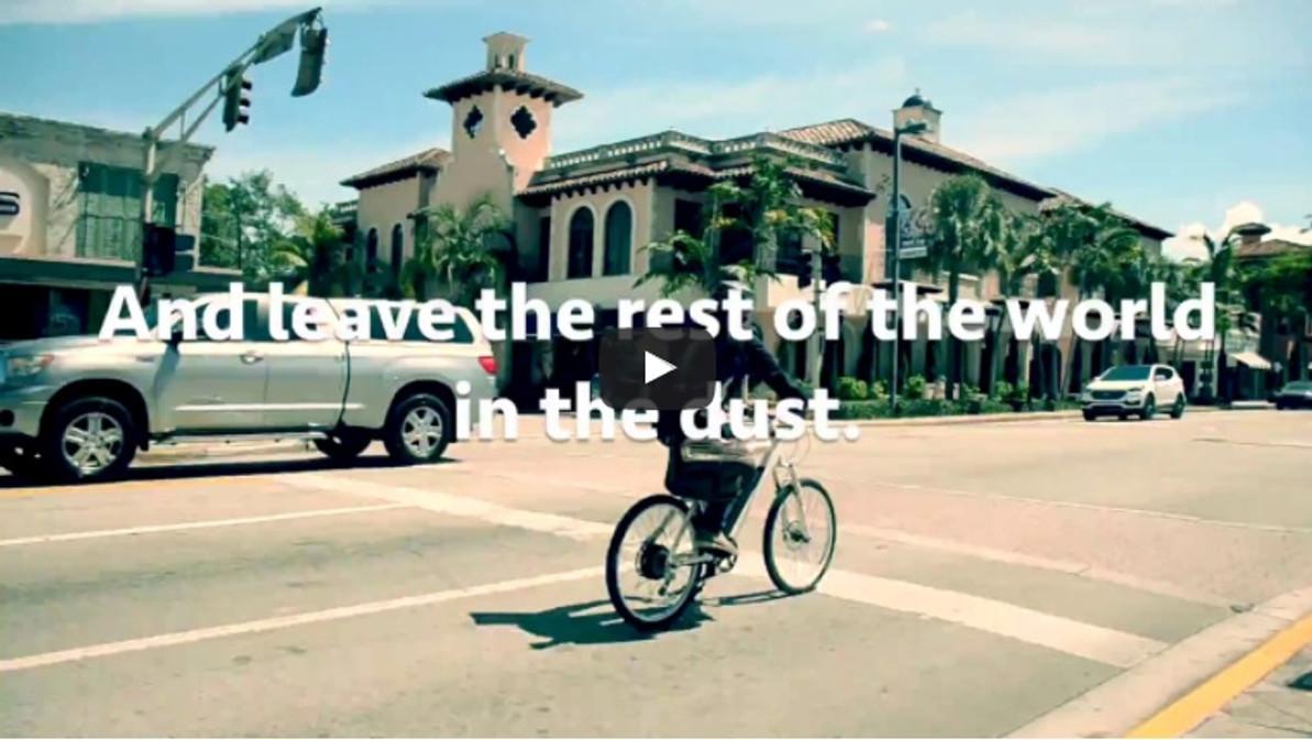 Electric Bike Videos: ProdecoTech's Take on the U.S. Electric Bike Market