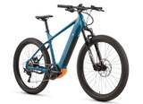 Diamondback Class 3 Electric Bikes - Now In Stock!