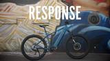 2021 Diamondback Response Overview | Electric Bikes Explained