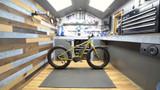 Electric Bike Builds: IZIP Sumo Unboxing Tutorial