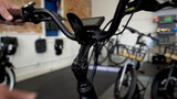 How To Adjust Stems On Magnum Electric Bikes