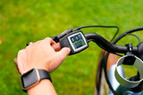 Are Electric Bikes Easy To Learn? FAQs About Your Test Ride