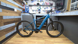 Electric Bike Builds: Diamondback Response Unboxing Tutorial