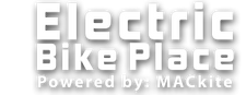 Electric Bike Place
