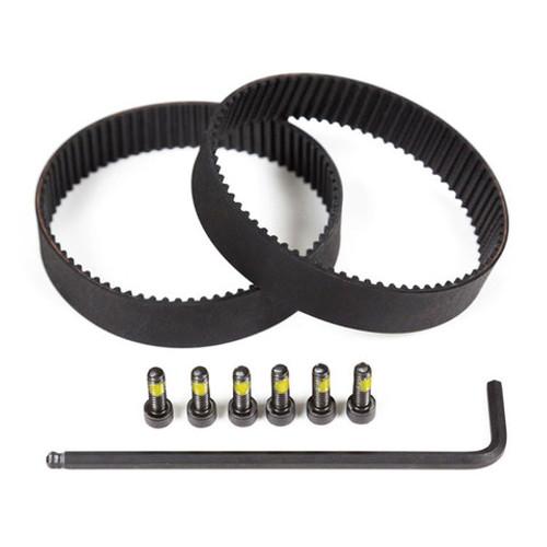 Boosted Boards Motor Belt Service Kit
