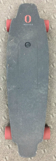 Inboard M1 Electric Skateboard - Used