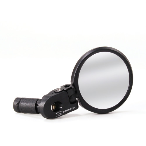 MR-3 62mm Glass Lens Mirror