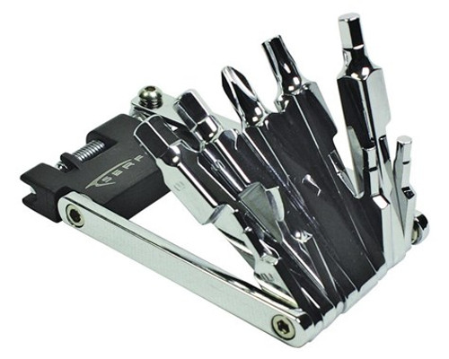 Serfas Slimline Tool